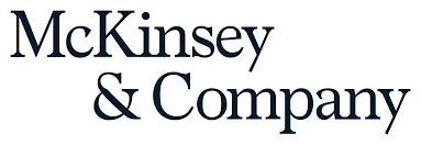 McKinsey & Company - IoT ONE Client