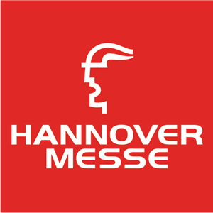 Hannover Messe - IoT ONE featured media