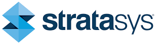 Stratasys - IoT ONE Client