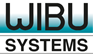 WIBU Systems - IoT ONE Client