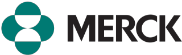 Merck Group - IoT ONE Client